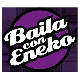 Baila con Eneko